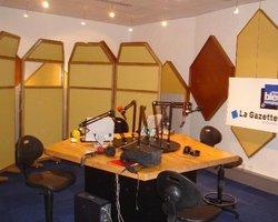 Les Ateliers du Bois Penneçot - Varanges - Aménagement professionnel - Panneaux acoustiques