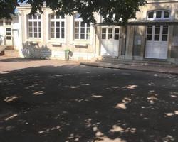 Les Ateliers du bois Penneçot - Varanges - Menuiserie ouvertures - Fenêtres en bois