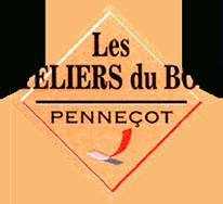 Les Ateliers du Bois Penneçot